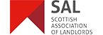 Scottish Association of Landlords